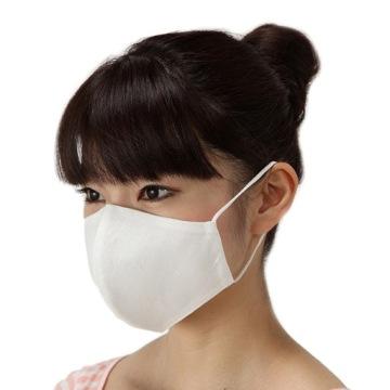 や風邪予防対策を目的に、麻 ...